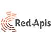 Red Apis