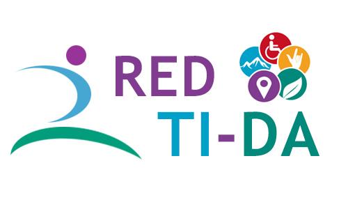 Red TI-DA