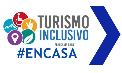 Turismo ENCASA
