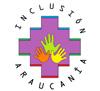 Fundación Araucanía