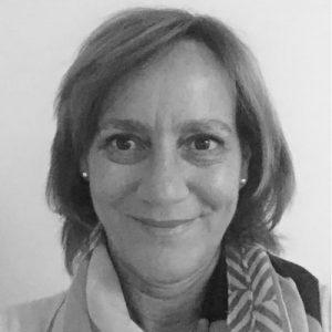 Montserrat Batlle