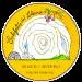 Logo Calafates Transparente